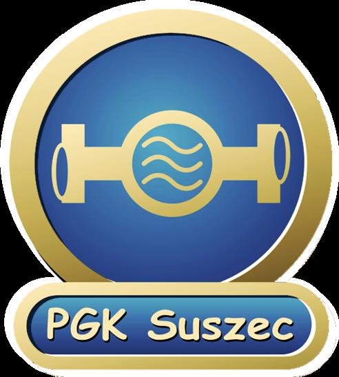 PGK SUSZEC